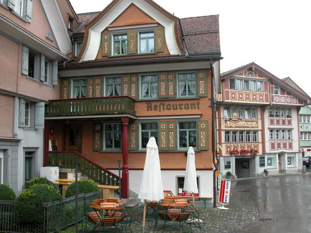 appenzell_1