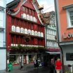 appenzell_3