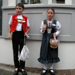 appenzell_5