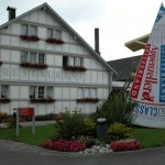 appenzell_8