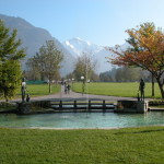 interlaken_1