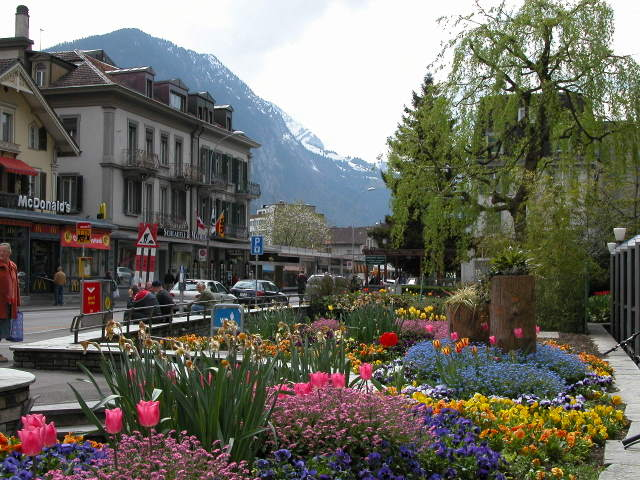 interlaken_2