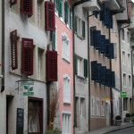 solothurn_1
