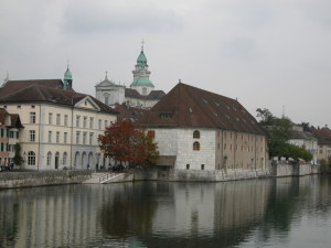 solothurn_2