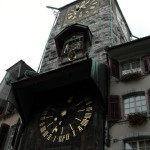 solothurn_5