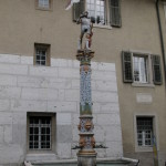 solothurn_7